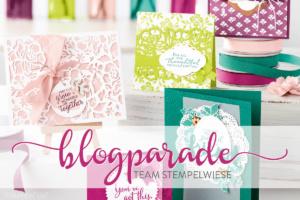 Blogparade-Team-Stempelwiese-Juni-2017