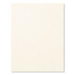 Cardstock Vanille Pur, 40 Blatt, 11,00 €