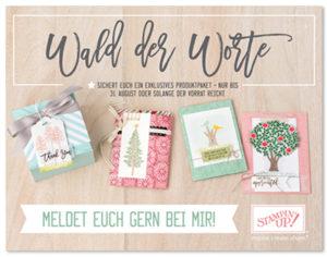 wald der worte_share_newdemo_jul0516_de (1)