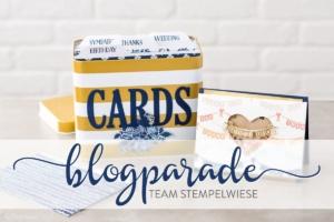 Blogparade-Team-Stempelwiese-Maerz-2017