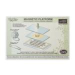 Magnet Platte, 49,00 €